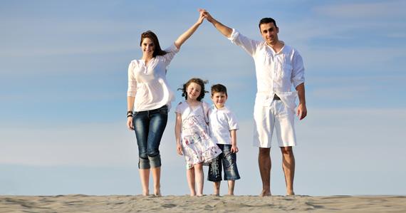 Assicurazione casa. Tutela contro gli imprevisti