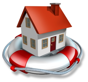 fideiussione immobiliare