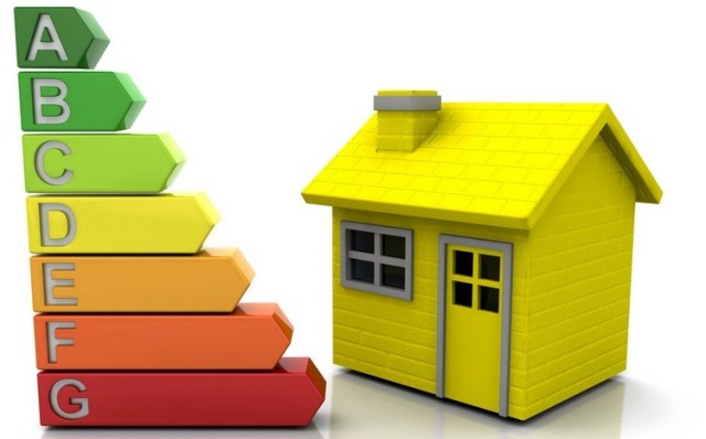 Consumi energetici di casa. L'attestato di certificazione energetica.