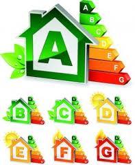 beneficiari agevolazioni risparmio energetico