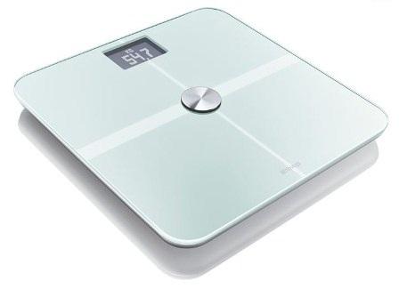Bilance pesa persona