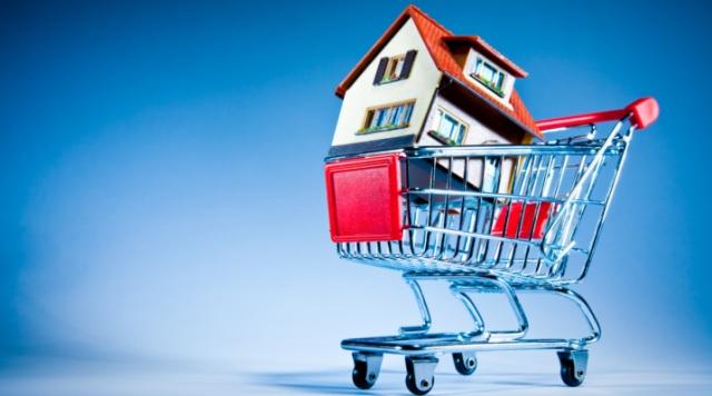 Contratti di affitto senza vincoli - Contratto casa affitto ...
