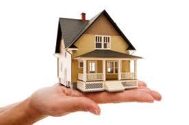 casa sicura anziani