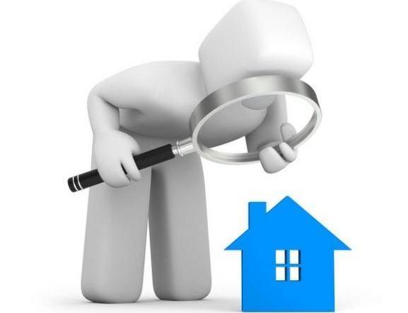 Case di proprietà: il rapporto Censis
