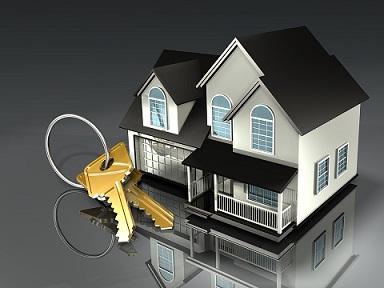 Case di proprietà