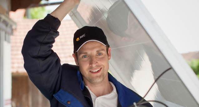 Certificazione installatori - Certificazione impianti casa ...