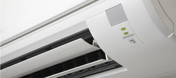 I climatizzatori e la loro manutenzione