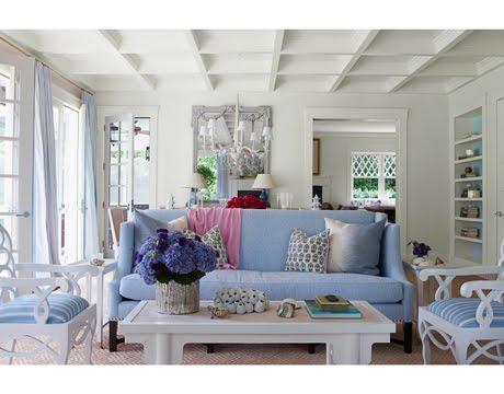 Complementi d 39 arredo colorati rinnovare casa for Complementi arredo casa