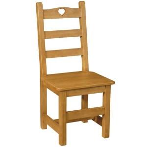 comprare sedie