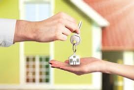 consigli acquista casa