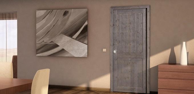 Consigli utili per scegliere le porte