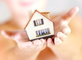 consigli vendita acquisto casa