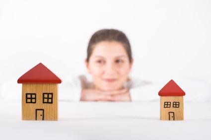 contratti affitto alternativi