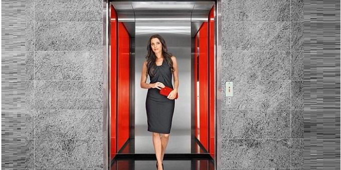 Contratto di manutenzione dell'ascensore