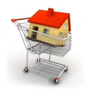 Diritto di opzione e accettazione della proposta nel - Diritto di prelazione su immobile confinante ...
