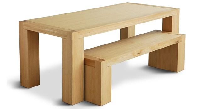 dimensoni tavolo
