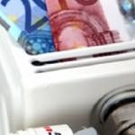 termoregolazione e contabilizzazione