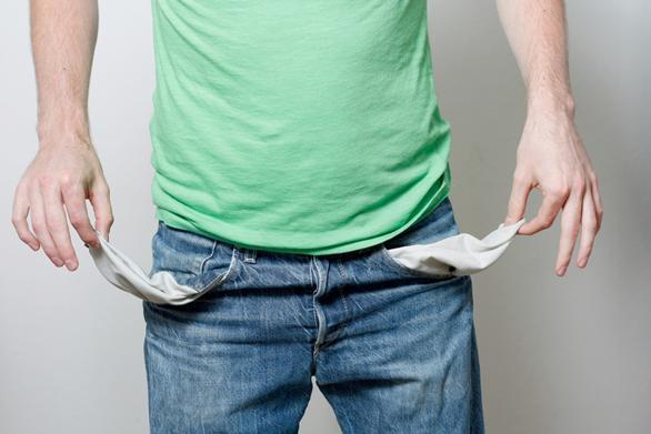 Finanziamenti agli studenti: sono davvero agevolati?