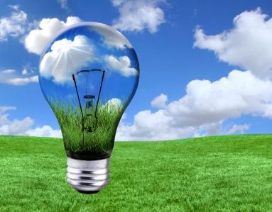 fonti rinnovabili 2012
