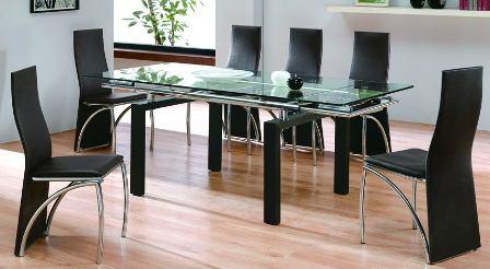forma tavolo