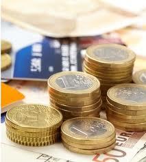 garanzie prestito