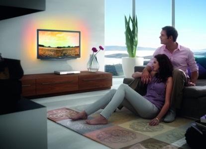 guida acquisto televisore