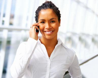 Telefono cordless: miglior scelta