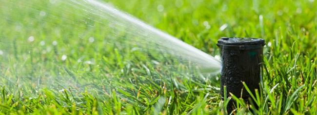 ugelli irrigazione giardino mulino elettrico per cereali
