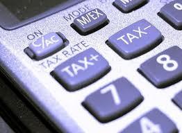 imposte acquisto casa