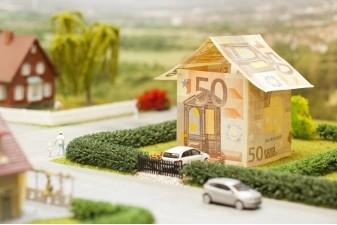 Imposte acquisto prima casa 2012