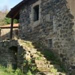 imu case vecchie