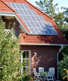 incentivi fotovoltaico 2012