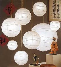 lampade cinesi