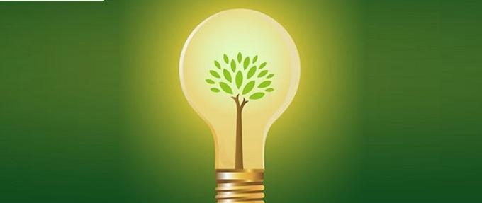 Luce e gas più cari. Bollette energia salate