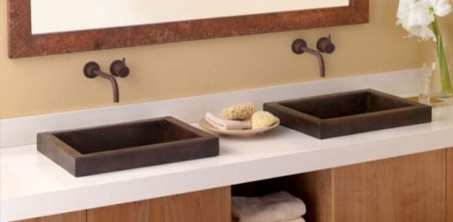 lavabi bagno