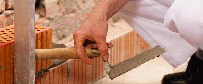 lavori edili del vicino quali i rimedi