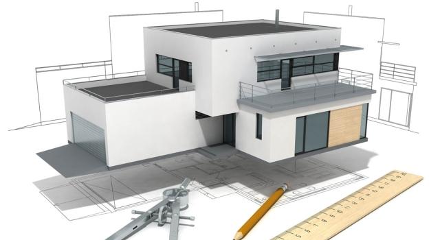 Lavori di rimozione delle barriere architettoniche