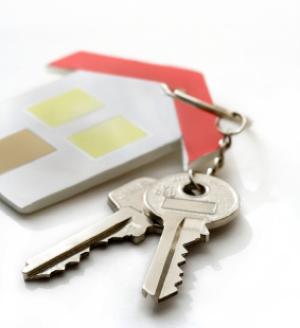 liberalizzazioni mutui