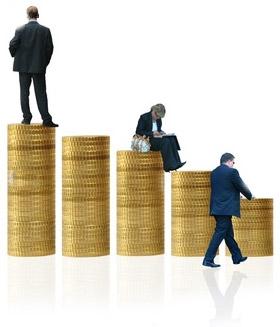 Costo registrazione contratto affitto