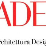 Made Expo 2012: la casa del futuro