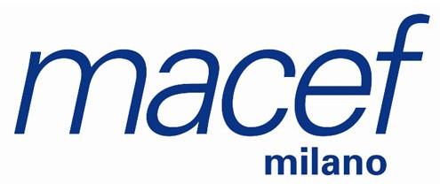 Macef 2012: il salone della casa