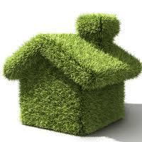 Materiali Isolanti Naturali per la casa. La funzione principale della casa è quella di proteggere con le mura ed il tetto i suoi abitanti da intemperie esterne e possibili pericoli, affinché questo sia possibile i materiali