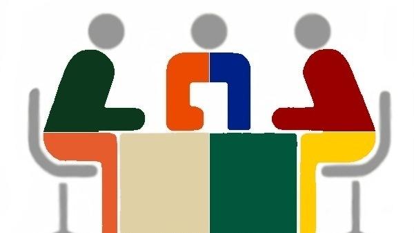 Mediazione obbligatoria per condominio ed Rc auto. Da marzo 2012