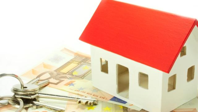 Meno detrazioni sugli affitti per finanziare la riforma lavoro for Raccordo meno costoso per la casa