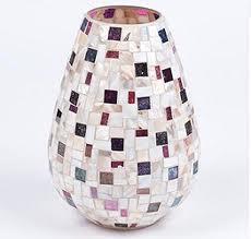 arredare mosaici