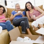 acquistare casa multiproprieta
