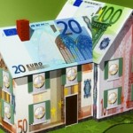 mutui indicizzati al tasso bce