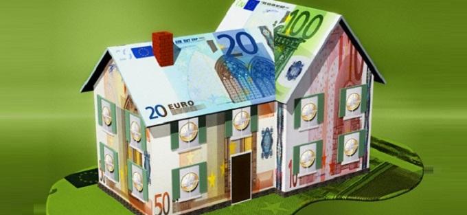Mutui indicizzati al tasso Bce o sull'Euribor