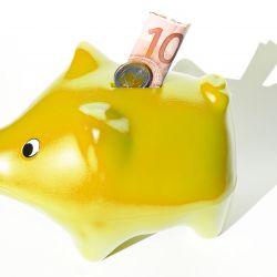 mutui liquidita