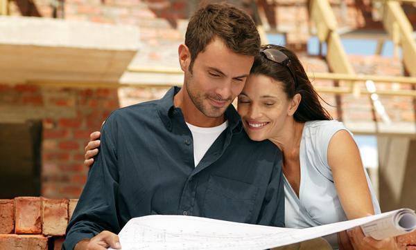 Mutuo per costruzione casa definizione e caratteristiche - Mutuo casa in costruzione ...